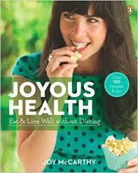 joyous-health