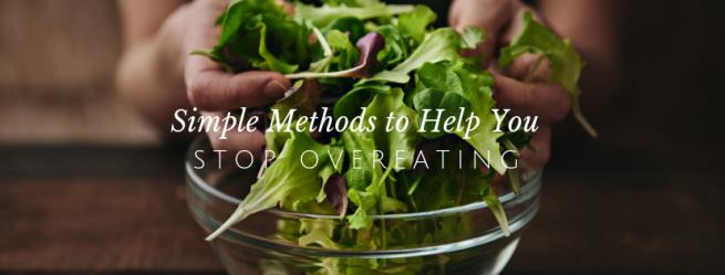header - overeating